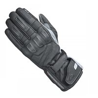 Held Nick Motorcycle Gloves (Black)