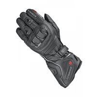 Held Chikara GTX Gore-Tex Gloves (Black)