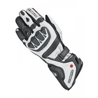 Held Chikara GTX Gore-Tex Gloves (Black/White)