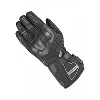 Held Rain Cloud II Gore-Tex Motorycle Gloves (Black)