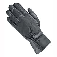 Held Kyte Ladies Motorcycle Gloves (Black)