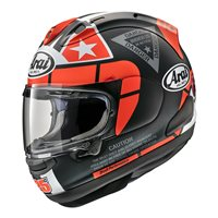 d4946894 Arai - Helmets | Visors | Helmet Parts | Free Delivery UK & Ireland ...