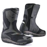 TCX Clima Surround Gore-Tex Boot (Black)