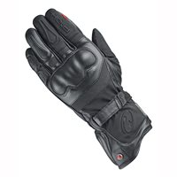 Held Score 3.0 Motorcycle Gloves (Gore-Tex)