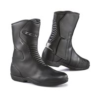 TCX X-Five.4 Gore-Tex Boot (Black)