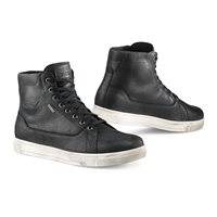 TCX Mood Gore-Tex Boot (Black)