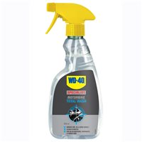 WD40 Total Wash 500ml