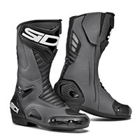 Sidi Performer Boots (Grey/Black)