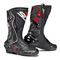 Sidi Vertigo 2 CE Ladies Boots (Black)