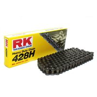 RK 428H Road Bike Chain (140 Link)