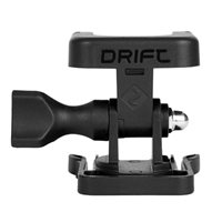 DRIFT Pivot Mount.