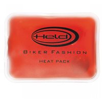 Held Heat Pads For Tonale & Johna Glove