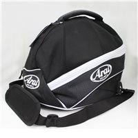 Helmet Bag (0279) by Arai