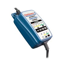 Optimate 1 Battery Charger