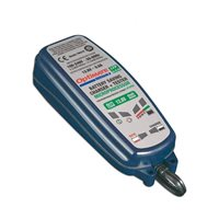 Optimate Lithium LFP 4S 0.8A Battery Charger