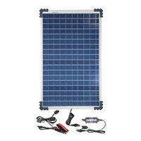Optimate Solar 40W Kit For 12V Batteries
