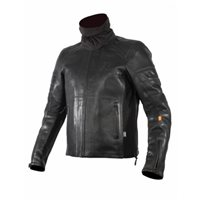Rukka Coriace-R Leather Jacket