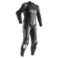RST Race Dept V4 Kangaroo One Piece Leathers 2815