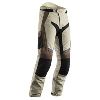 RST Rallye CE Textile Trousers 2889 (Desert Brown)