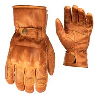 RST Roadster II CE Motorcycle Glove 2143 (Tan)