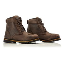 RST Roadster CE Waterproof Boots 2146 (Vintage Brown)