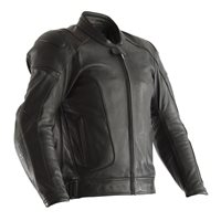 RST GT CE Leather Jacket 2190 (Black)