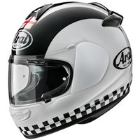 Arai Debut ST George Motorcycle Helmet