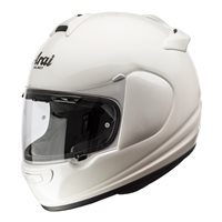 Arai Debut Diamond White Motorcycle Helmet