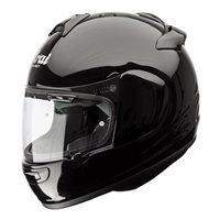 Arai Debut Diamond Black Motorcycle Helmet