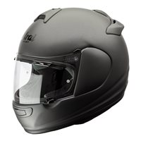 Arai Debut Gunmetal Frost Grey Motorcycle Helmet