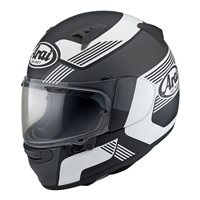 Arai Profile-V Copy Black Motorcycle Helmet