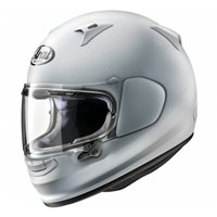Arai Profile-V Diamond White Motorcycle Helmet