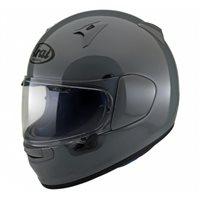 68128624 Arai - Helmets | Visors | Helmet Parts | Free Delivery UK & Ireland ...