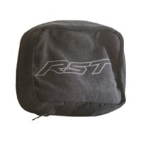 RST Cargo Pouch For X-Raid (2136)