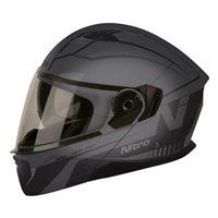 Nitro Helmets Motorcycle Clothing Free Delivery Uk Ireland