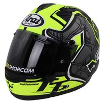 d4946894 Arai - Helmets | Visors | Helmet Parts | Free Delivery UK & Ireland ...