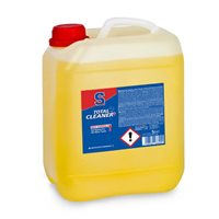 SDoc100 Total Gel Cleaner 5 Litre