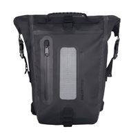 Oxford AQUA T8 Tail Bag (Black)
