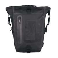 Oxford AQUA M8 Tank Bag (Black)