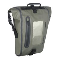 Oxford AQUA M8 Tank Bag (Khaki|Black)