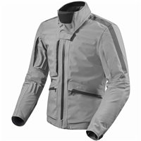 Revit Gore-Tex Jacket Ridge GTX (Grey)