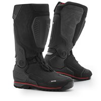 Revit Expedition H2O Boots (Black)