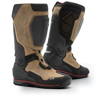 Revit Expedition H2O Boots (Brown)