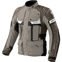 Revit Defender Pro GTX Gore-Tex Jacket (Sand/Black)