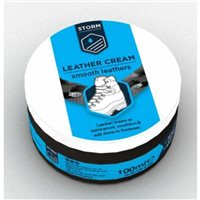 Storm Leather Cream