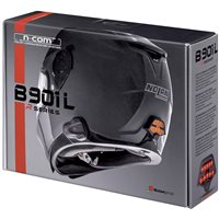 Nolan N-Com B901 L R Series Bluetooth Helmet Intercom