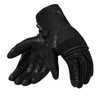 Revit Ladies Gloves Drifter 3 H2O (Black)