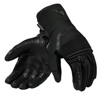 Revit Gloves Drifter 3 H2O (Black)