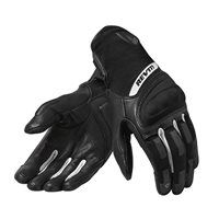 Revit Ladies Gloves Striker 3 (Black|White)