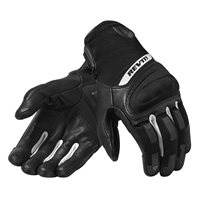 Revit Gloves Striker 3 (Black|White)